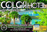 http://www.colorhotel.it